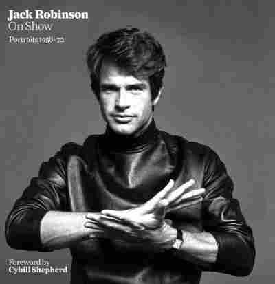 Jack Robinson on Show