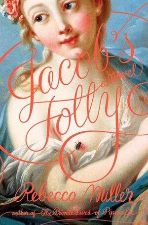 Wonderful Jacobu0027s Folly