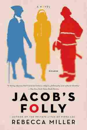 Jacob's Folly