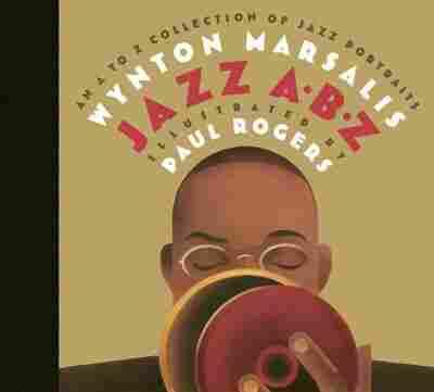 Jazz A.b.z.