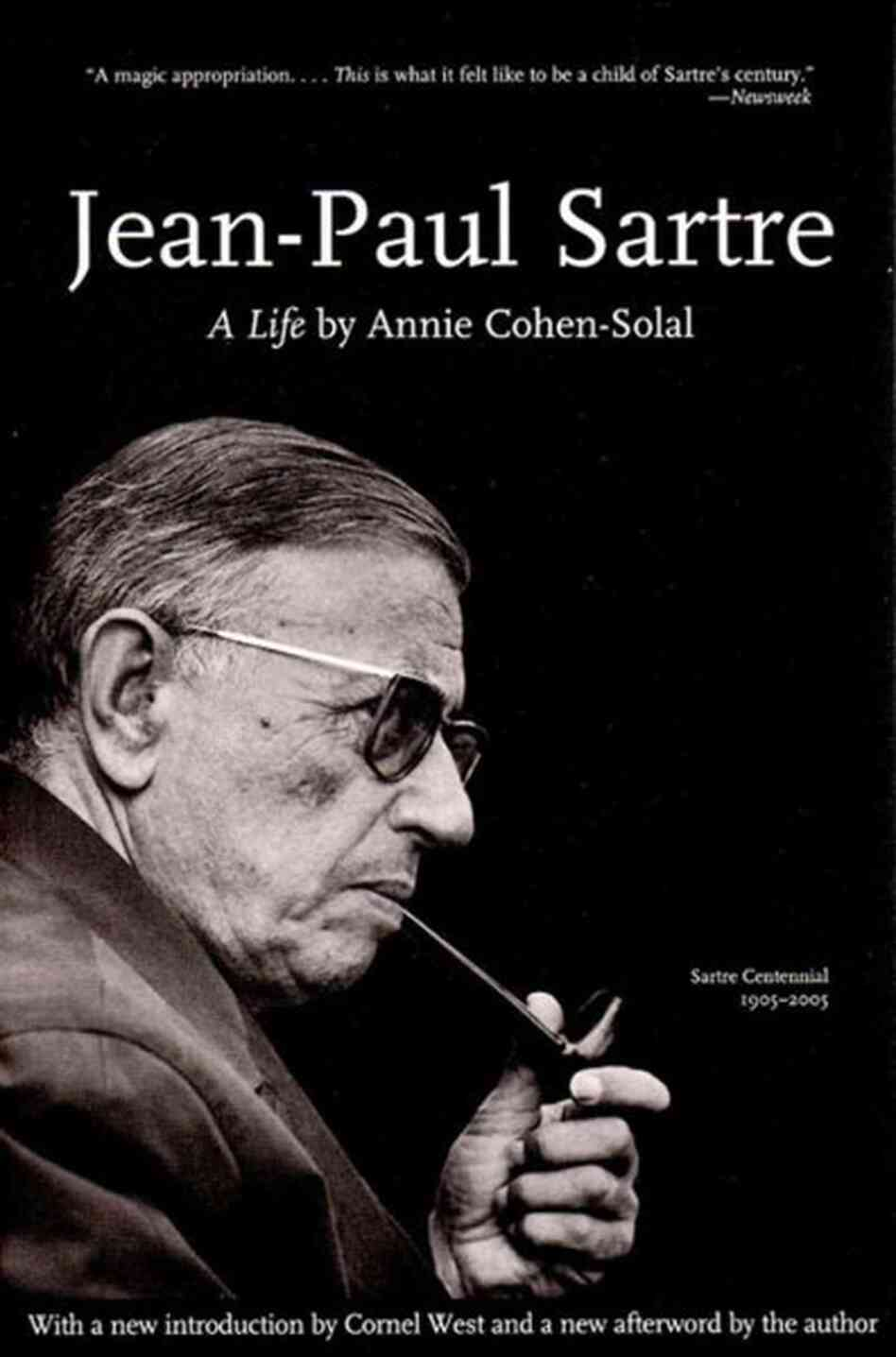 essays on sartre sartre essay