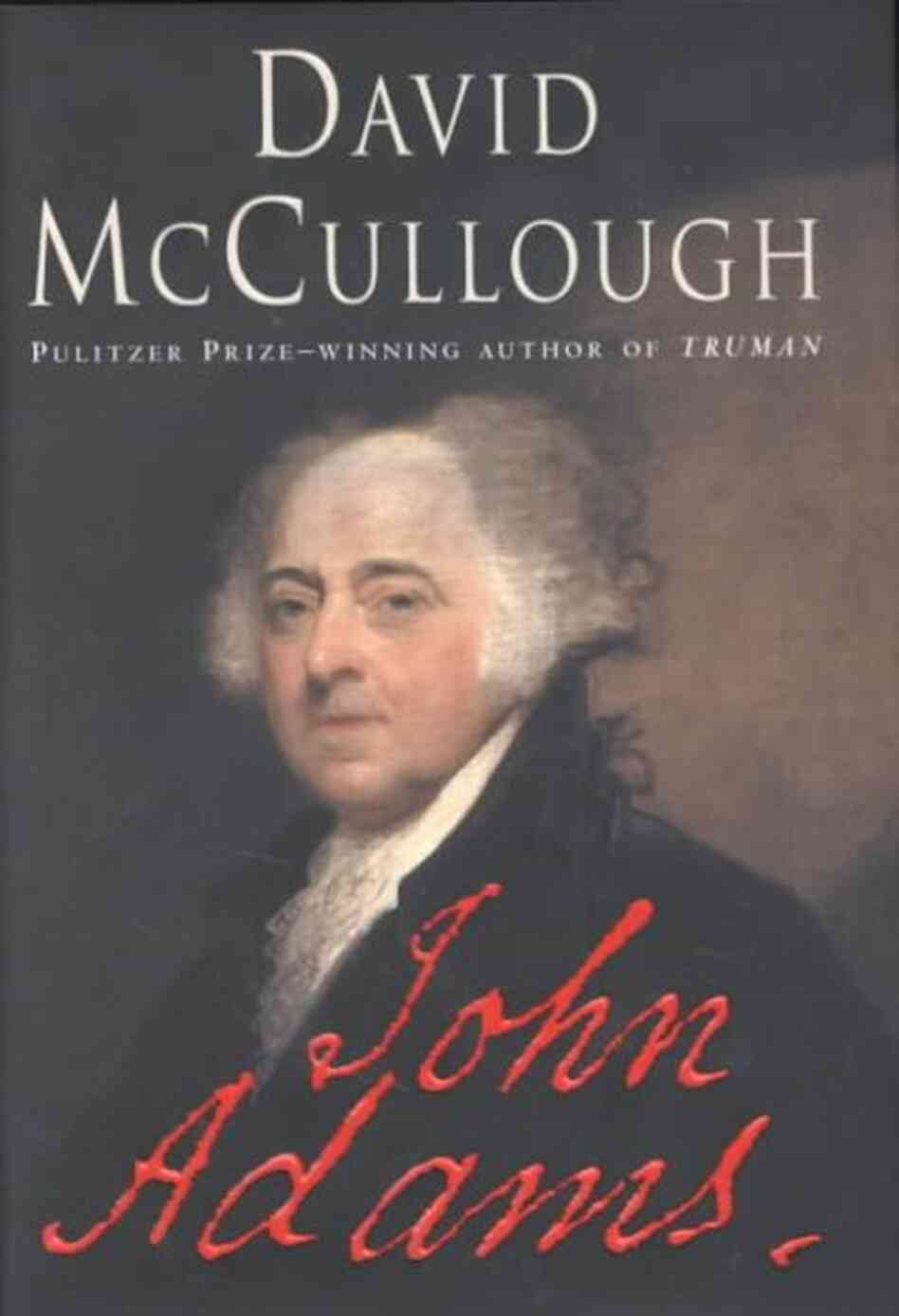 the life influence and times of john adams in the history of the us The life and times of john adams of scores of people important to the federal period of american history were first manufactured in the united states.