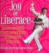Joy of Liberace