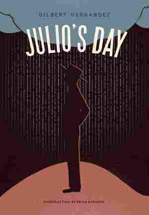 Julio's Day