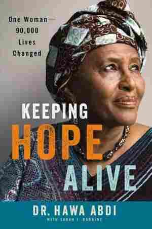 Keeping Hope Alive