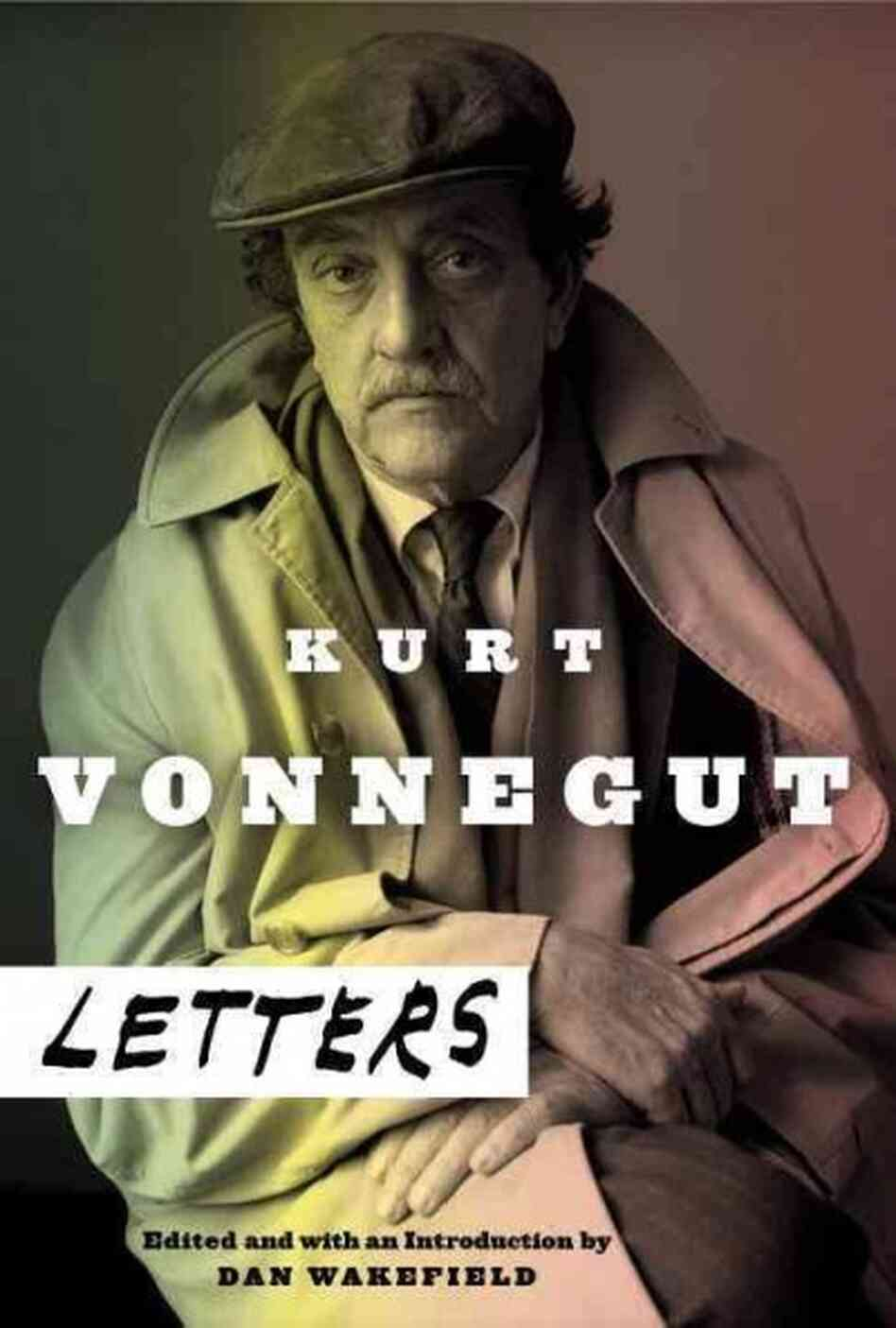 an introduction to the life of kurt vonnegut Get this from a library vonnegut in america : an introduction to the life and work of kurt vonnegut [jerome klinkowitz donald l lawler] -- a collection of essays examine kurt vonnegut's life and work, with a complete bibliography of works by and about vonnegut and a photo album of his life.
