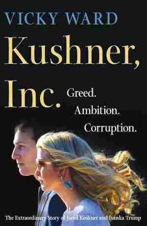 Kushner, Inc.