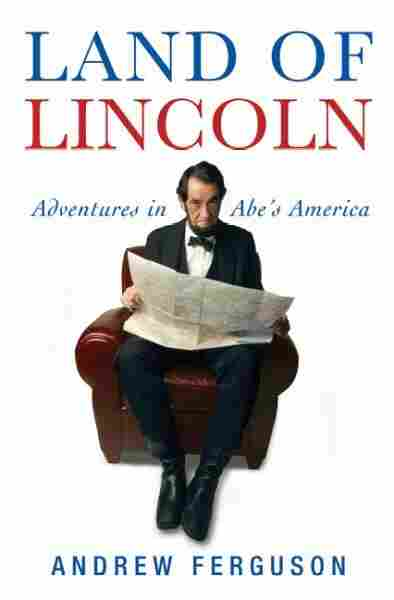 Land of Lincoln
