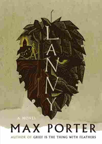 Lanny