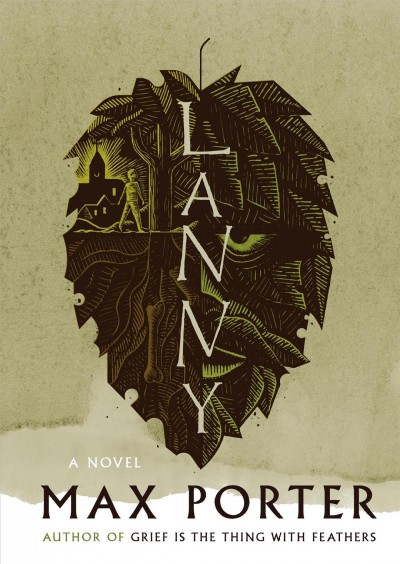 An Ethereal Child Causes Earthly Problems In 'Lanny'