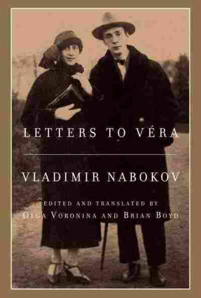 Letters to Vera