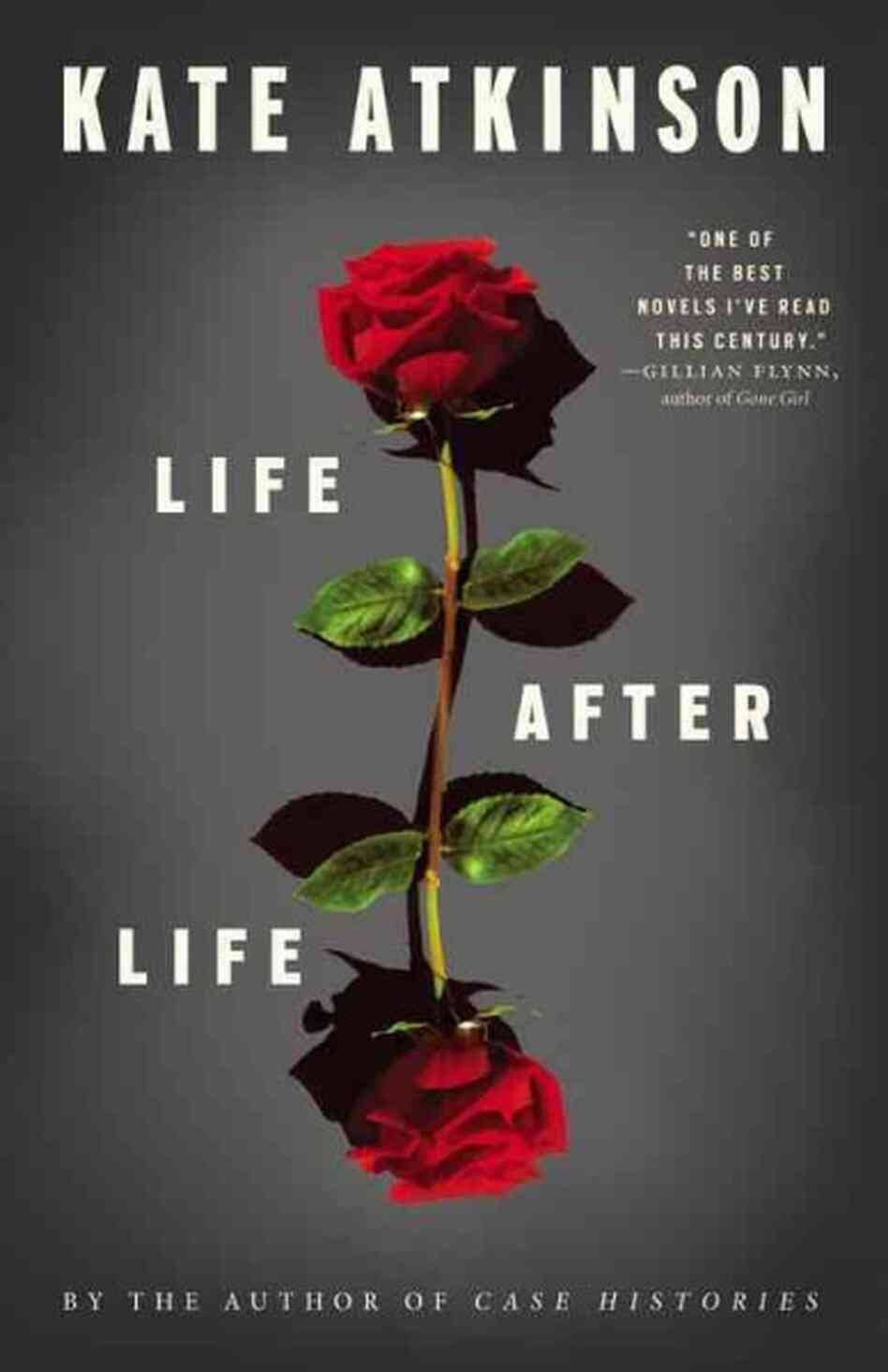 Life after life book meaning