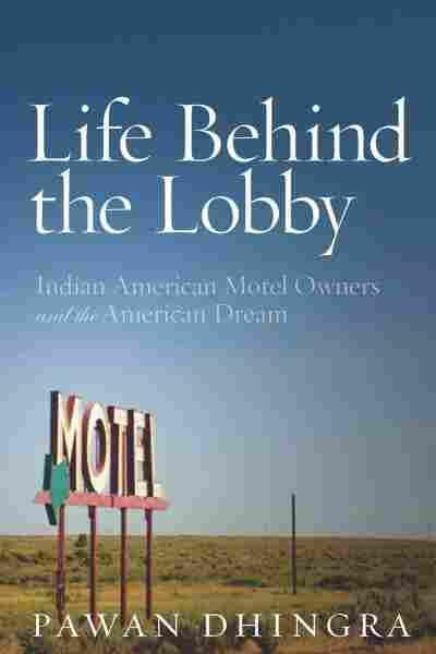 Life Behind the Lobby