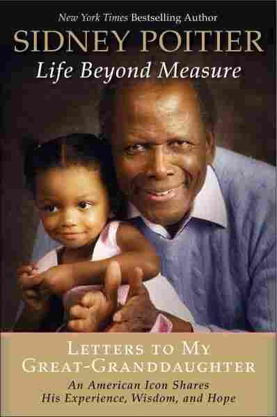Life Beyond Measure