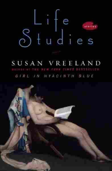Life Studies