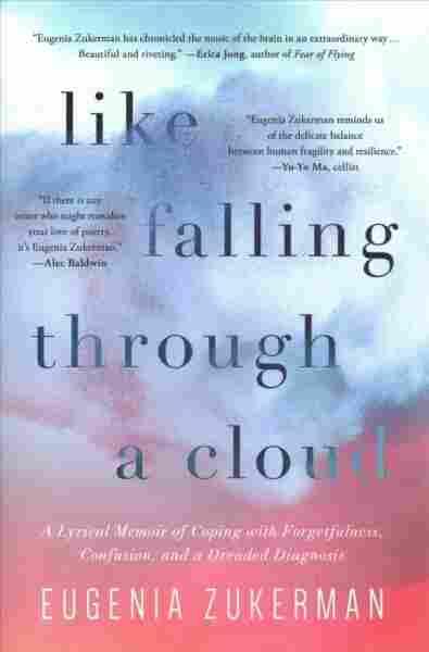 Like Falling Through a Cloud