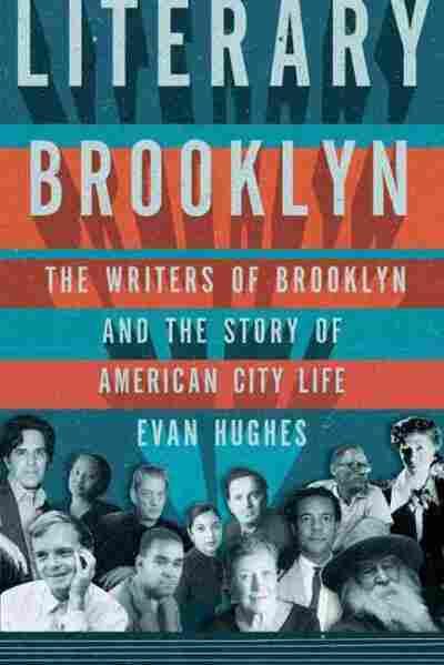 Literary Brooklyn
