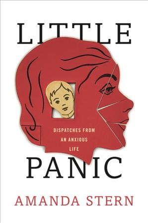 3 Memoirs That Explore The Many Facets Of Mental Illness