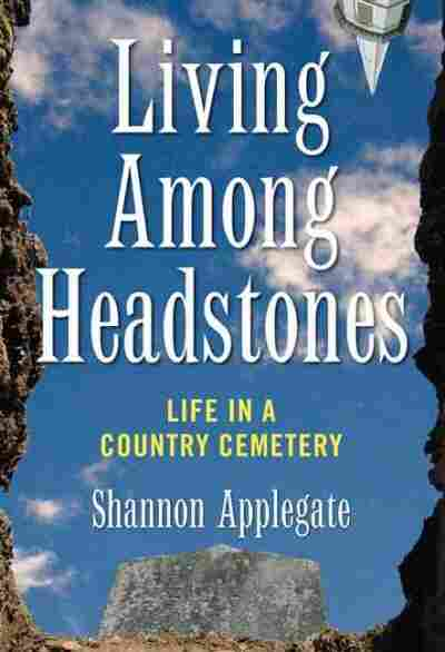 Living Among Headstones