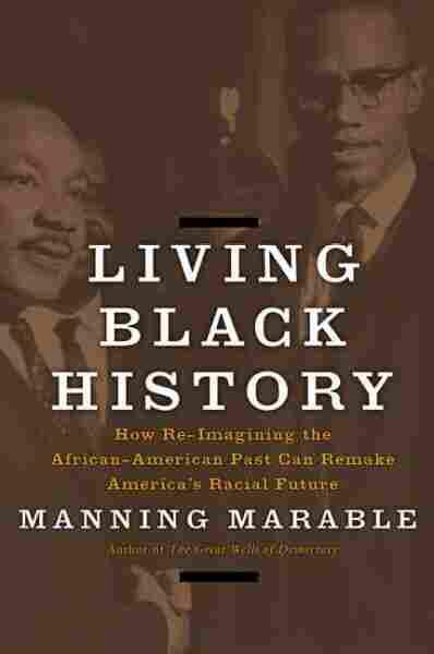 Living Black History