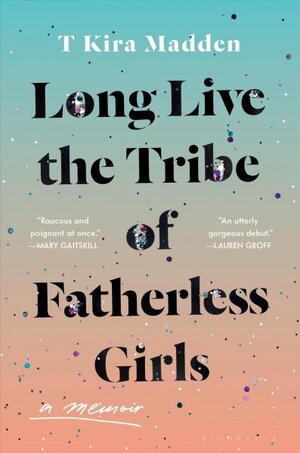 Book Review: T Kira Madden\'s \'Long Live The Tribe Of ...