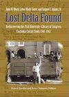 Lost Delta Found