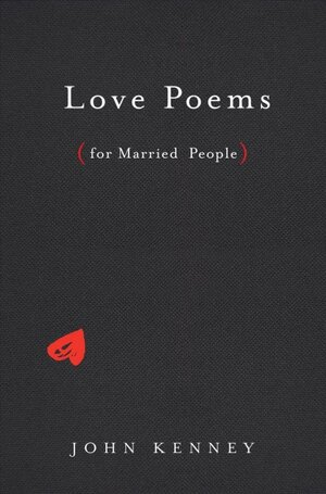 Love Poems For Married People' Will Help Spice Things Up In