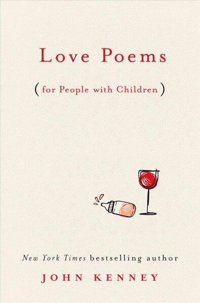 Love Poems Npr Top 100 best love poems ever written. love poems npr