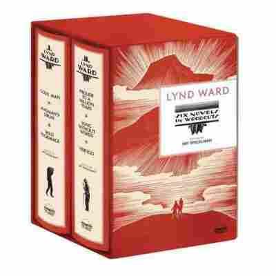 Lynd Ward