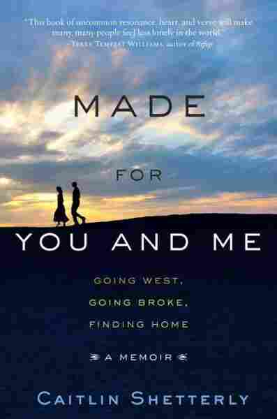 Made for You and Me