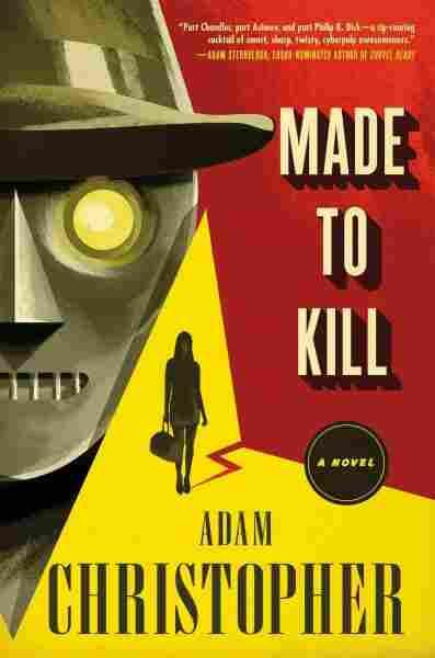 Made to Kill