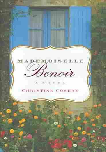 Mademoiselle Benoir