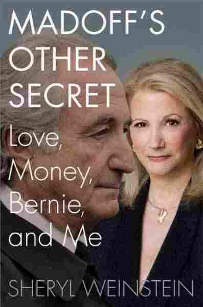 Madoff's Other Secret