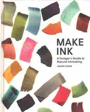 Make Ink
