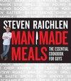 Man Made Meals