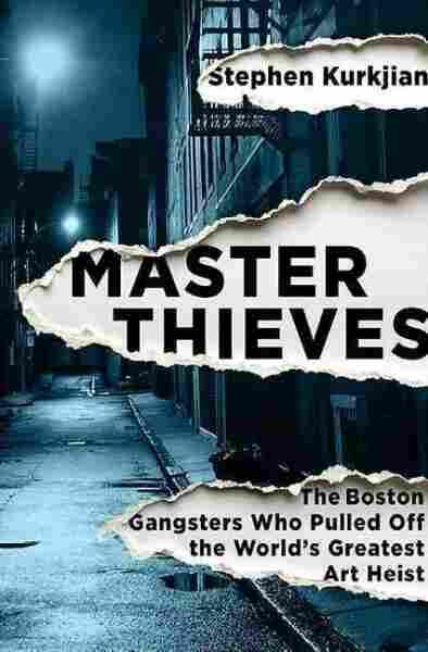 Master Thieves
