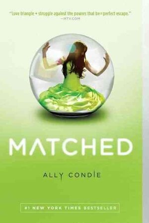 Best Young Adult Novels Best Teen Fiction Top 100 Teen Novels Npr