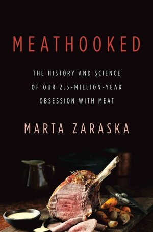 Humans Are Meathooked But Not Designed For Meat Eating 13 7 Cosmos And Culture Npr
