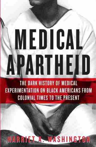 Medical Apartheid