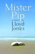 Mister Pip