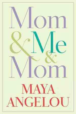 Mom &am