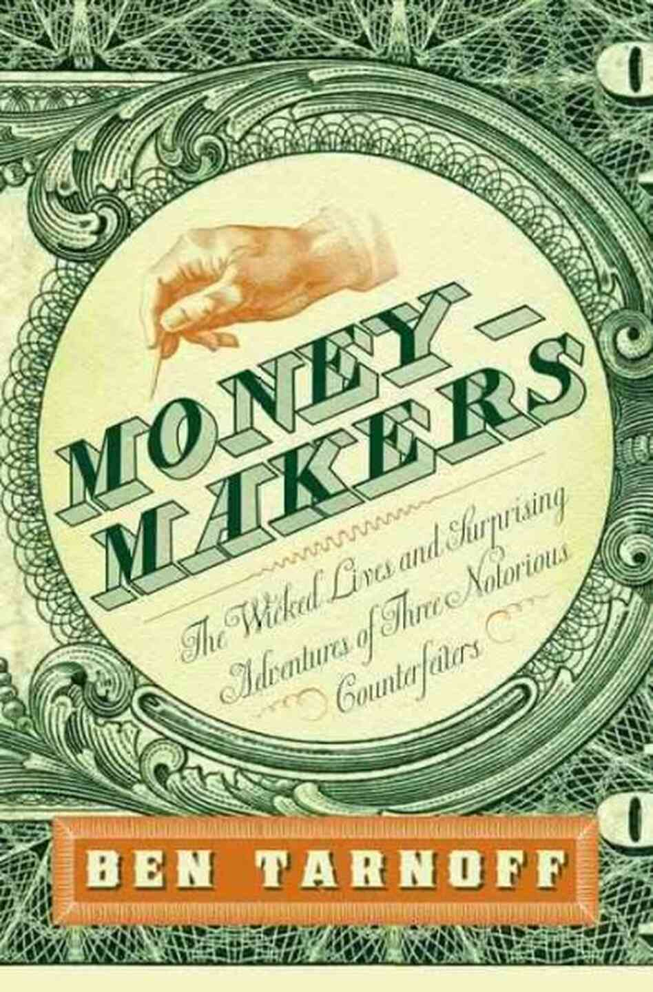 moneymakers