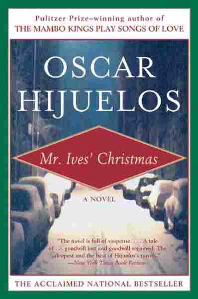 Mr. Ives' Christmas
