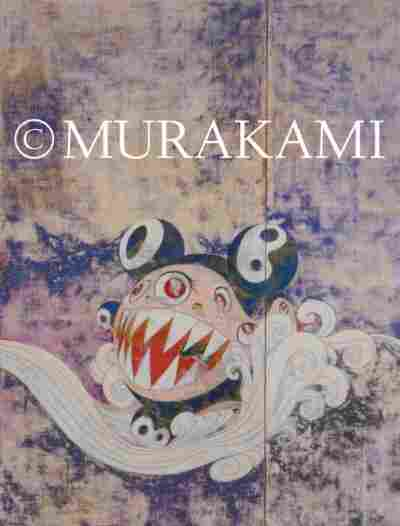 Murakami