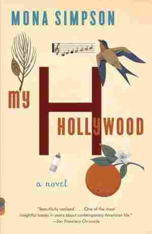 My Hollywood