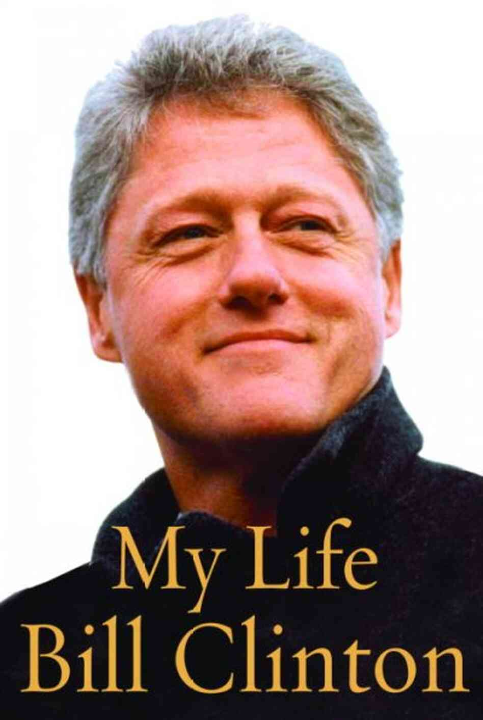 Bill Clinton On Life After The Presidency Npr