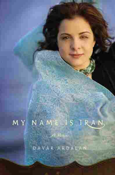 My Name Is Iran