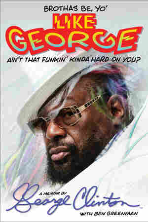 "Brothas Be, ""Yo' Like George, Ain't That Funkin' Kinda Hard On You?"""
