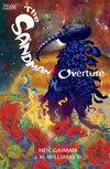 Sandman: Overture 1