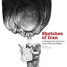 Sketches of Iran